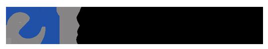 IT Consultancy & Development Logo